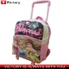 Child wheel bag