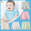Custom 2013 kids wear cotton Embroidery designs pants