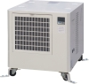Small Power High Precision Laser water Chiller
