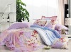 new design girl bed duvet covers/comforter cover/bed liner
