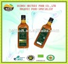 2012 new organic soya bean oil for sale