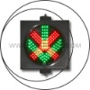 Top Manufacturer of LED Traffic Light