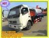 JMC 12 miter aerial working truck