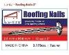 Roof Nail