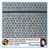 competitive price thick expanded metal mesh factory all kinds