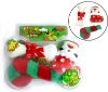 Pet supply - Christmas dog toy gift E0048