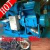 Powerful!!! scrap copper cable granulator