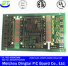 SUPPERIOR FR4 PC Board with UL for Home Appliances with UL/ETL certification shenzhen
