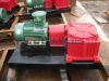 Mud agitator for drilling