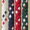 TDD-yacht ang sailing Products Double-braided rope Series