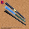 cheap price good quality standard rubber golf grip for promotion
