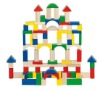 building block, wooden toys for children, mini toys