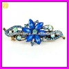 Wholesale Hair Ornament Fashion Hair Clips FS-348
