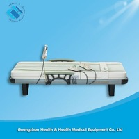 Jade Massage Bed (CE Certified)(JKF-YS-EK)