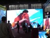 LED Displays, LED screens