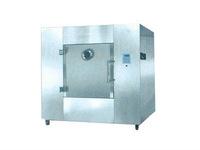 CHZG Series Microwave Dryer