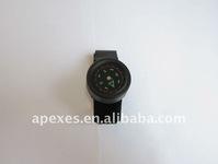 K273 Watch compass