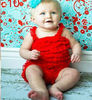 so cute baby's carter romper 2013