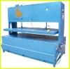 Automatic Acrylic Vacuum Forming Machine