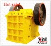 2012 Hot Sale jaw crusher machine