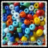 Craft Ceramic Beads for Kids DIY Project