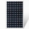 Solar Panels for Bangladesh Market