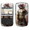 For blackberry mobile phone skin