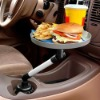 Automobile Swivel Saucer
