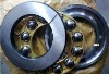 KOYO 15mm thrust ball bearing distribution