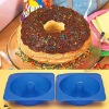 Big Donut Cake Mold