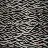 """60""""Chenille Upholstery Polyester Sofa Fabric"""