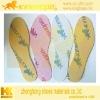 fiber insole board shoes insole board manufacturer