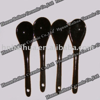 ceramic spoon BH-415