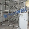 Gasket winding machine Sunwell