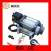 POWERFUL ELECTRIC WINCH 10000 LBS (LT-203)