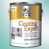 OEM Interior Emulsion Acrylic Paint/ Wall Paint/ Wall Coating China Supplier