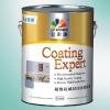 OEM Interior Emulsion Acrylic Paint/ Wall Paint/ Wall Coating China Supplier
