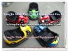 bumper car/kids battery operated bumper cars/cars for playground