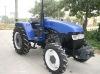farm tractor with cummins engine SJH704