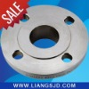 Stainless Steel C22.8 Flanges