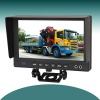 7 inch TFT LCD Monitor