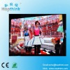 replacement led lcd tv screensD10117)