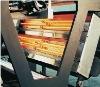 SENTTECH convenient infrared heating equipment