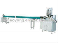 CY-400 Creamy Candy Cutting and Forming Machine