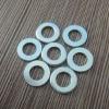 DIN125 Flat Washers