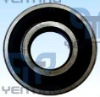 2-BEARING WATER PUMP BEARING
