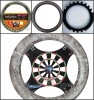 3-Sopek Wheel Steering Wheel Cover