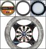 3-Sopek Wheel Steering Wheel Cover