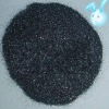 Black Silicon Carbide High class refractory materials: