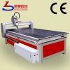 CNC Wood Cutting and Engraving machine - Economic Type machine